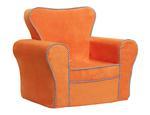 Fotelik dla dziecka Windsor Junior SPONGE DESIGN - zdjęcie 4