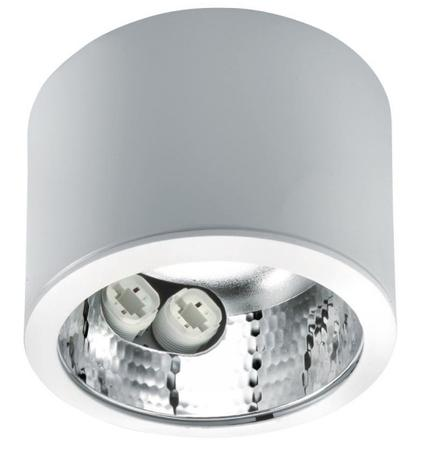 Oprawy oświetleniowe typu downlight Bari II Downlight PXF LIGHTING