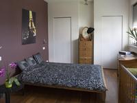 Sypialnia dla praktycznych