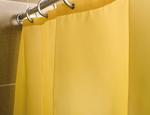 Pod prysznicem zaslony prysznicowe drazki rozporowe polki narozne ADAH 1
