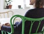 Fotel NIPPRIG 2015 IKEA - zdjęcie 8