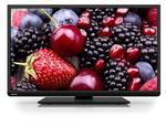 Telewizor Smart Full HD LED L34 TOSHIBA - zdjęcie 1
