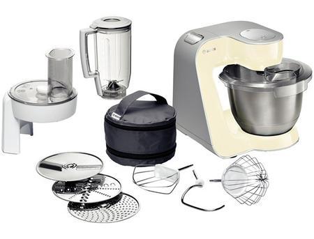 Robot kuchenny MUM54920 BOSCH