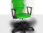 Dobre Krzesło Twist ENTELO, rozmiar 5 - zdjęcie 1