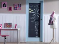 drzwi wewnetrzne happy pol-skone aranzacja