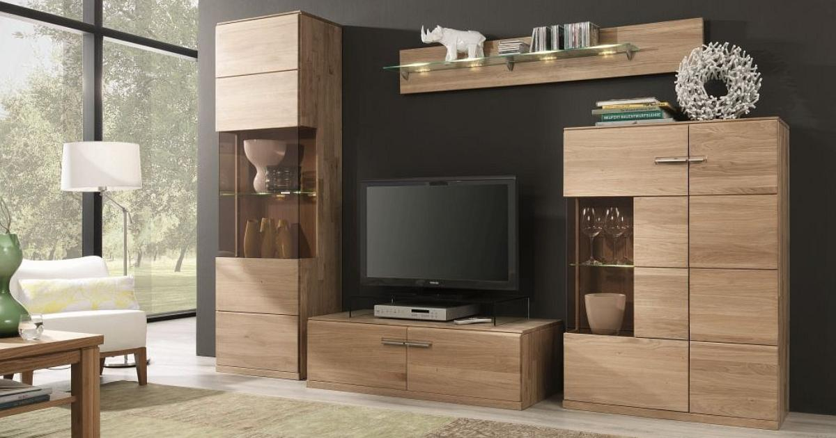 meble drewniane do salonu noble meble matkowski sprawd na. Black Bedroom Furniture Sets. Home Design Ideas