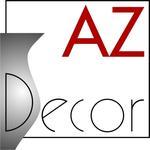 A-Z DECOR