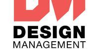"""Studia podyplomowe """"Design Management – zarządzanie rozwojem nowego produktu"""""""